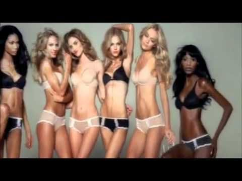 Media & The Distortion of Body Image. This is a YouTube video I found that discusses the negative impact the media has on young women's body image.