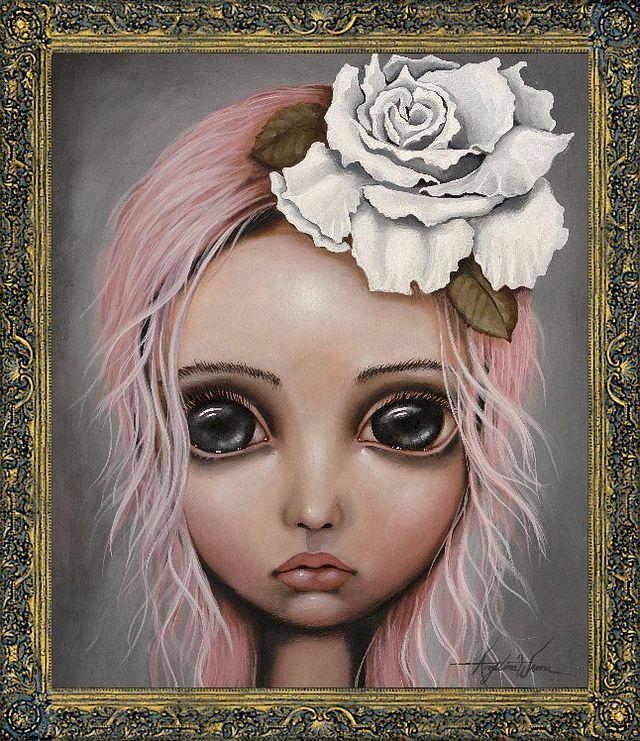 indiesart.com - Angelina Wrona