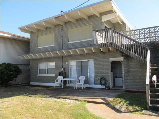 17 best images about fort walton beach homes for rent for American homes for rent