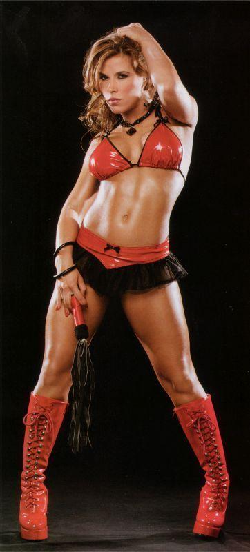 Galeria fotos caseras gratis desnudas pics 49