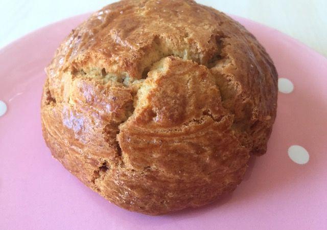 Farklı ve süper lezzetli bir kurabiye tarifi arayanlar :) buraya buyrun...Nefis lor kurabiyesi tarifi yapılışı kolay tadı nefis bir kurabiye çeşididir.