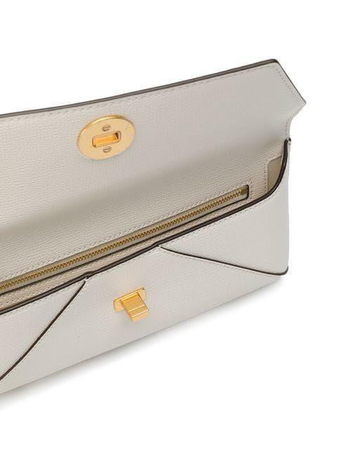 aafd2750422c Shop Tory Burch Kira envelope clutch | сумки | Envelope clutch, Tory burch,  Envelope