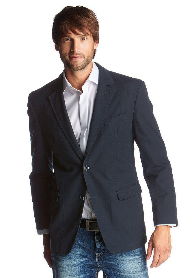 Choose an elegant jacket from Quick24 and you will get 3,6% cashback for buying it via CashOUT #cashback #menjacket #elegantjacket #menfashion