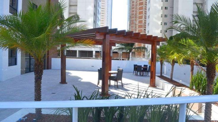 4 Suítes Apê 216 m² | Cob 394 m² – Corretor de Imóveis