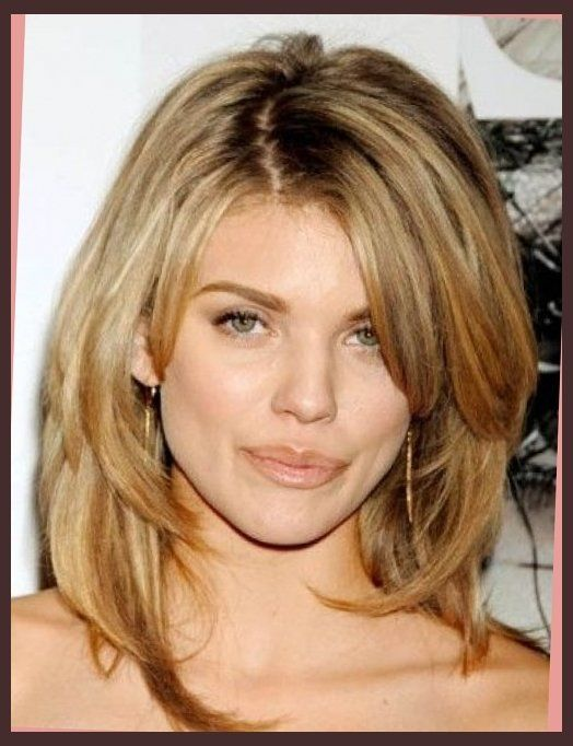 haircuts for long thin faces 6 best hairstyles for oblong faces pls regarding 4013 | a531e57d882f64f27d83bf7bf02f1c67