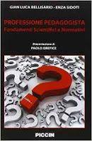 Diritti & Salute Books: Professione pedagogista. Fondamenti scientifici e ...