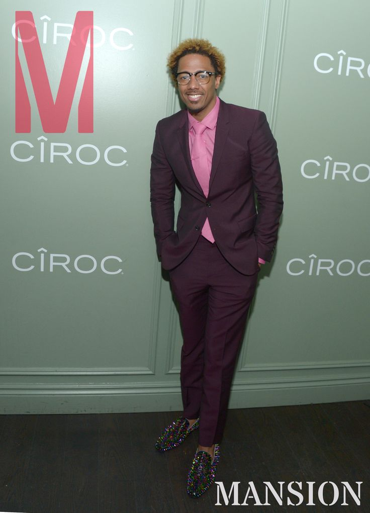 """Nick Cannon adds Filmmaker to his ever expanding list of entrepreneurial endeavors with new movie """"King of the Dancehall""""."""