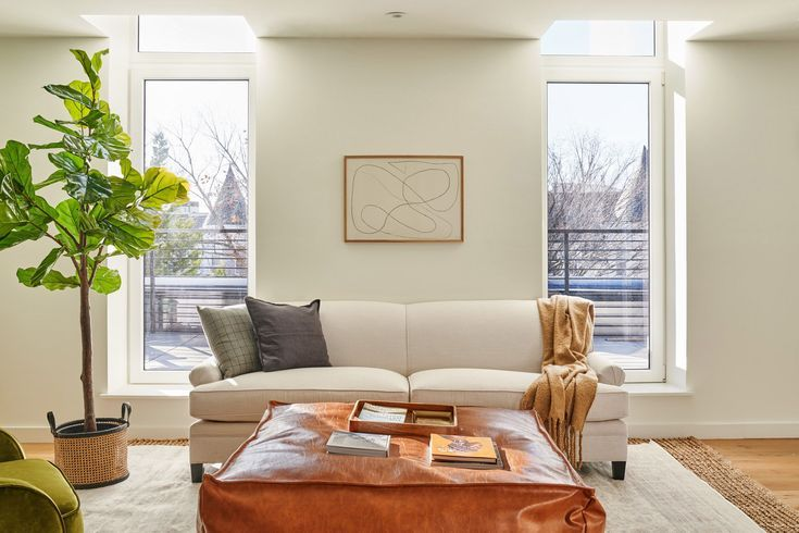 Rent A Room In Columbia Heights Furnished Washington Dc Apts Interior Design Living Room Cozy Living Rooms Living Room