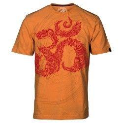 Buy Men's Graphic Printed T Shirts online  | Men's T shirt online | Shop now @ www.huetrap.com