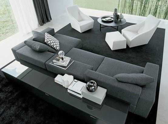 25 best ideas about Sectional sofas cheap on Pinterest Cheap