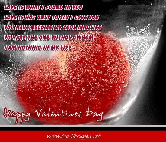 valentine quotes valentine quotes valentine quotes