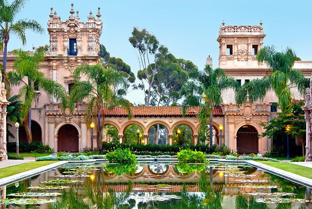 11 Top-Rated Tourist Attractions in San Diego.   http://www.planetware.com/tourist-attractions-/san-diego-us-ca-sd.htm#.VZDanbX7G9c.facebook