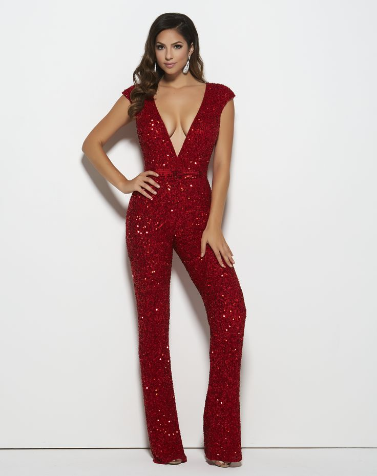 1000  ideas about Sparkly Jumpsuit on Pinterest | Cher costume ...