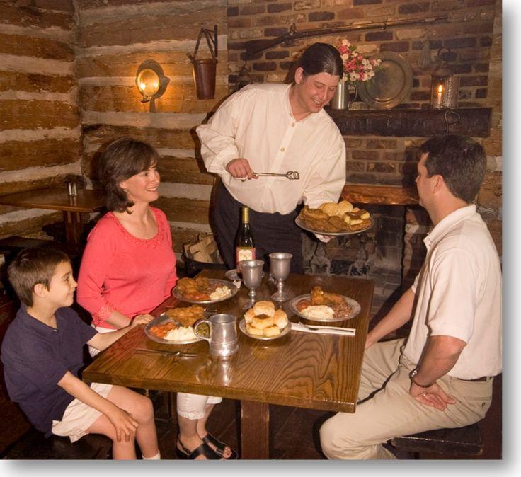 restaurants open memorial day seattle
