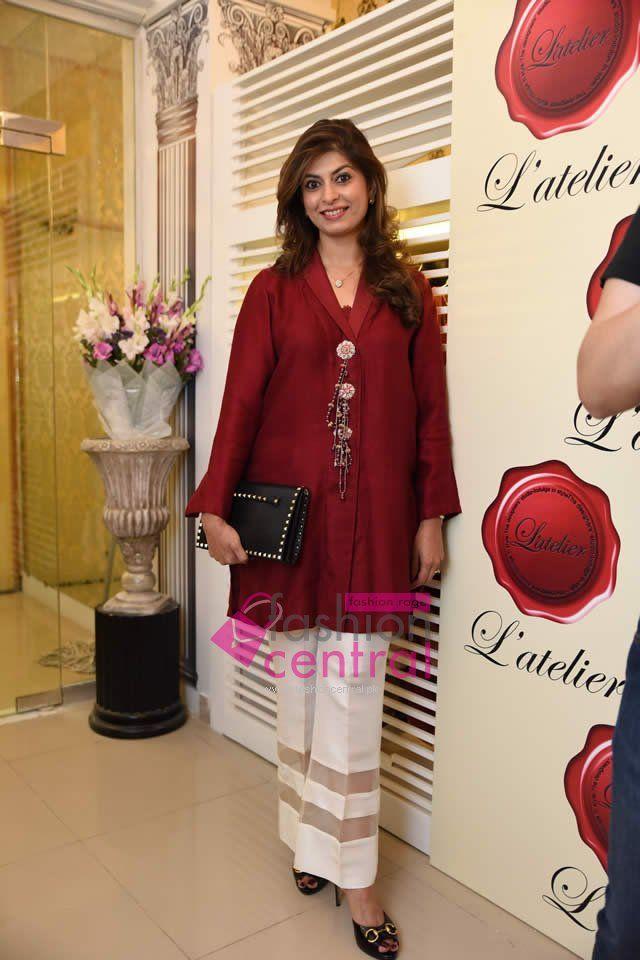 Women Dresses, Women's Fashion, Women's Trends, Pakistan Fashion, Pakistani…