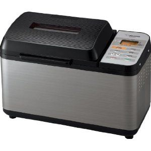 Just purchased one of these...once it gets here I will be making lts of gluten-free bread