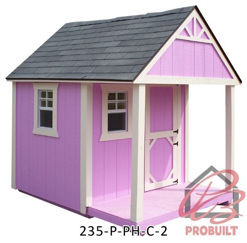 Portable Buildings In Alabama : Best ideas about portable storage buildings on
