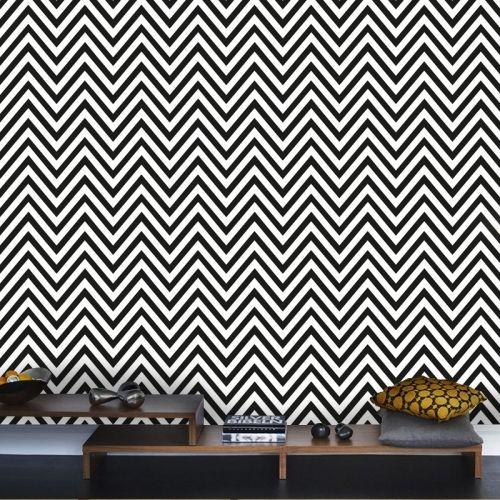 Aparador Adega Bar ~ +1000 ideias sobre Parede Zig Zag no Pinterest Prateleiras de parede, Prateleiras de parede de