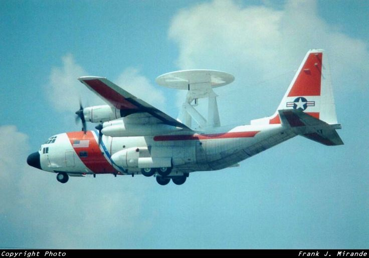 Lockheed C-130 Hercules Variants