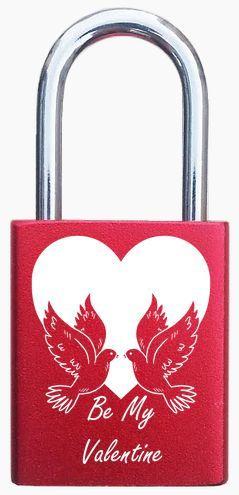 Valentin days, valentin gift, valentin lovelocks, engraved padlocks. http://foreverlovelocks.com/