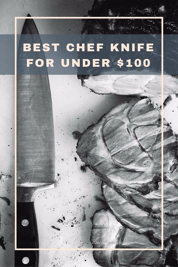 best 25 best chefs knife ideas on pinterest global chef knife