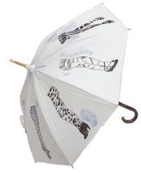 【Cocilaelle】コシラエルサンブレラ日傘装苑ギャラリー・ルルール・ルー