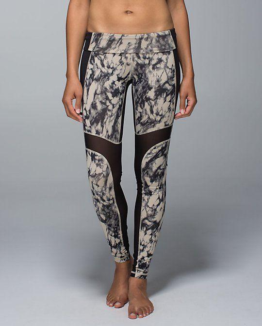 Lululemon Breathe Easy Pant - http://AmericasMall.com/categories/activewear.html