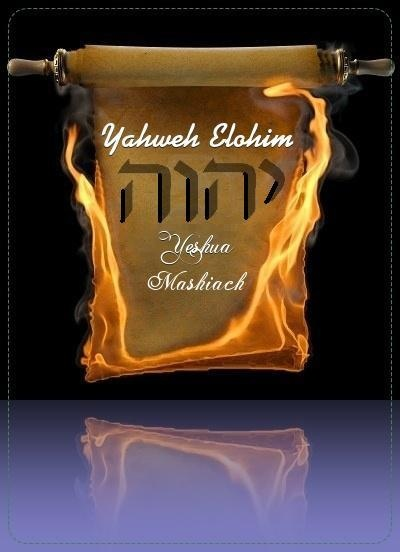116 best YHVH images on Pinterest | Bible scriptures ... Yeshua Tattoo