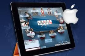 New Zealanders love their Apple Mac computers. Over the last few years, the global sales of Apple products has increased dramatically. Online poker mac is having variety of gaming option and very fast to play. #pokeronlinrmac https://pokiesonline.kiwi/mac/