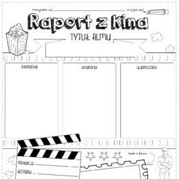Raport z wycieczki - Printoteka.pl