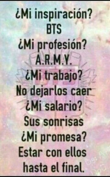 T.T ARMY   ♥ BTS