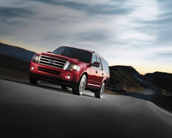 2014 Ford Expedition Reds Colors View 600x480 2014 Ford Expedition Review, Features, Quality and Models