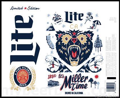 25 Best Ideas About Miller Lite On Pinterest Bud Beer