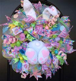 Gift Basket Supplies - Wholesale Gift Basket Supplies - Florist
