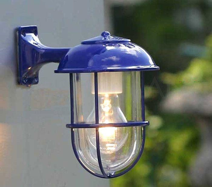 ポーチライト玄関灯玄関照明屋外照明エクステリアライト