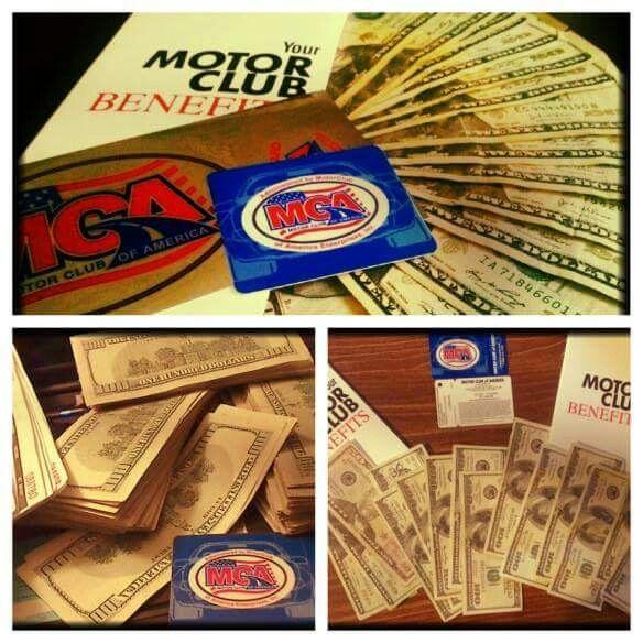 29 best MCA SALES ASSOCIATE images on Pinterest Earning money - retail sales associate