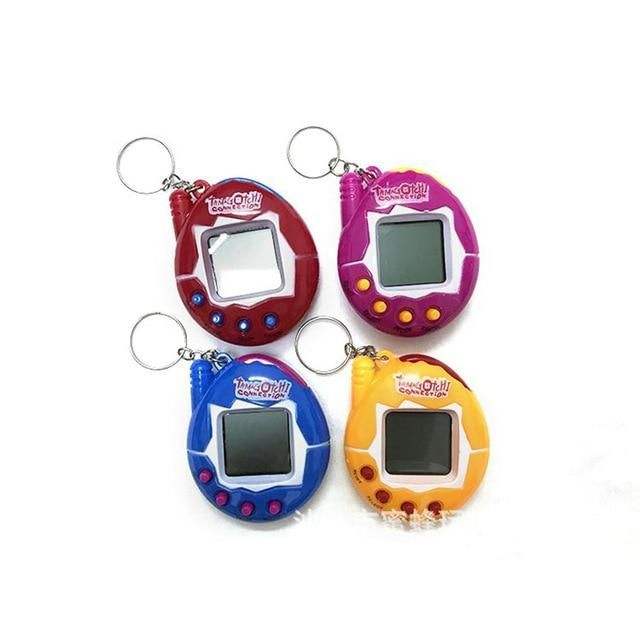 Electronic Toys For Children Birthday Gift Toy