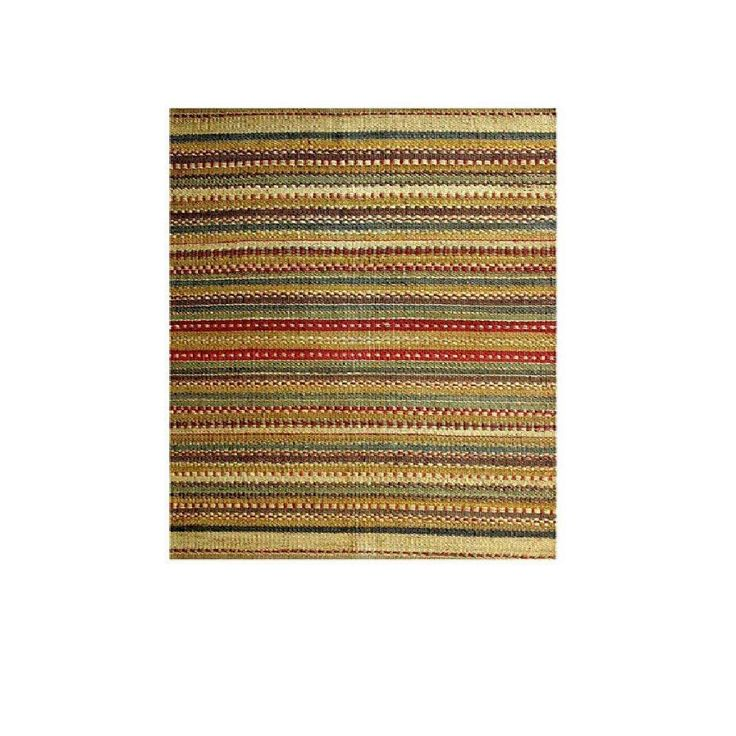 Sale Price : $95.99  Order it Here=> https://diamondhomeusa.com/products/4ft-x-6ft-rainbow-green-jute-area-rug-hand-woven-sindhi-stripe-indian-multi-colored-mid-eastern-themed-rectangle-carpet-bohemian-tribal-southwestern-beautiful-light-brown-cream-white-biege-red?utm_campaign=outfy_sm_1509836911_892&utm_medium=socialmedia_post&utm_source=pinterest   4ft X 6ft Rainbow Green Jute Area Rug Hand Woven Sindhi Stripe Indian Colored Mid Eastern Themed Rectangle Carpet Bohemian Tribal Southwestern…