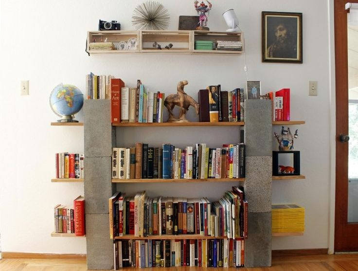 concrete block furniture ideas. cinder block furniture ideas can be inspiring to all diy lovers as they combine creativity and originality blocks offer the advantage concrete