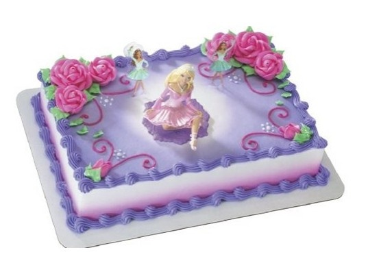 65 Best Images About Cakes Ballerina Cakes On Pinterest