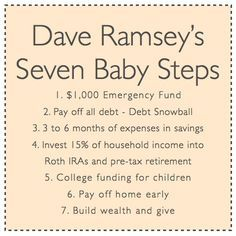Printables Dave Ramsey Financial Peace Worksheets 1000 ideas about dave ramsey house on pinterest mortgage budget forms and mutual funds