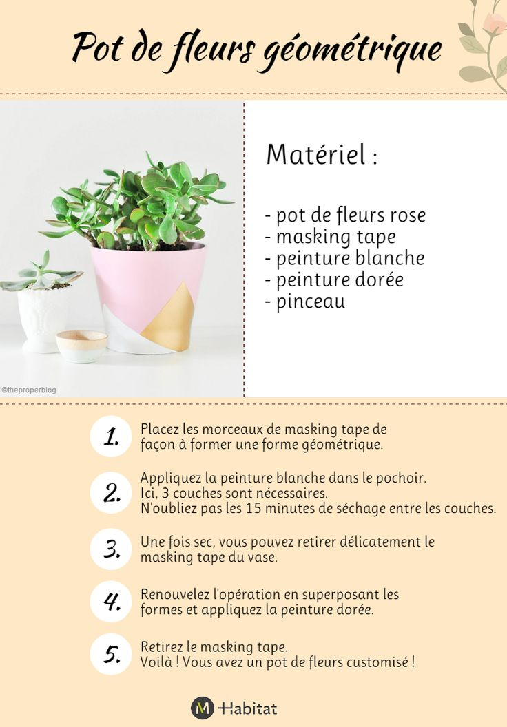 9 best Trucs et astuces maison images on Pinterest Stuff stuff