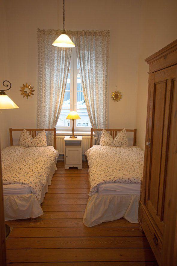 Hotel Preetz, Übernachtung Preetz, Pension Preetz, Monteurzimmer Preetz, Übernachtung bei Kiel, Innenstadt Preetz, Immobilie Preetz, Privatzimmer Preetz, Haus Preetz