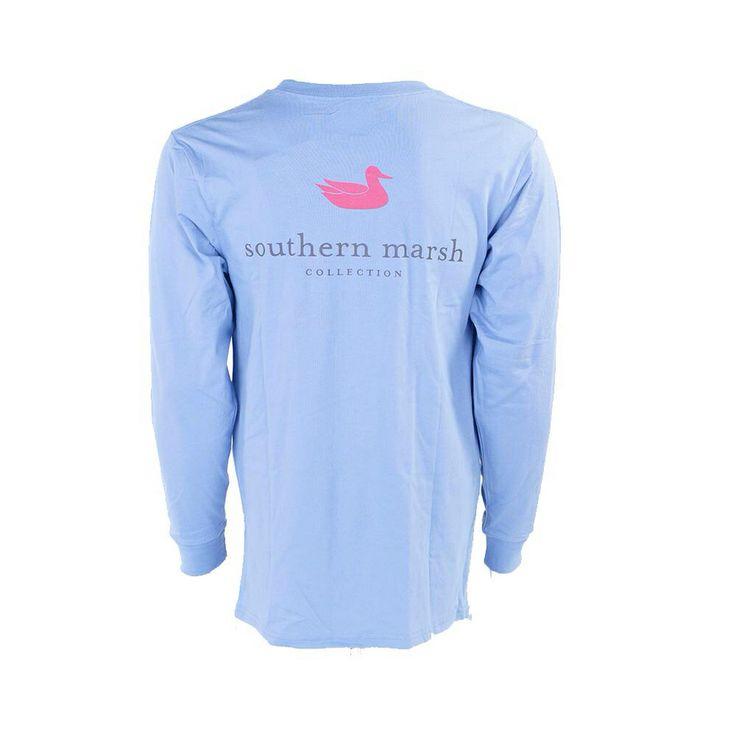 southern marsh t shirt kiss my southern sass pinterest