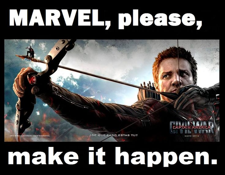 Avengers Universe | News & Discussion On All Marve