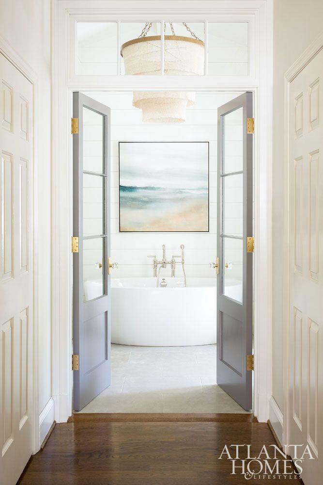 White Interlude Bathroom Design Traditional Bathroom Bathrooms