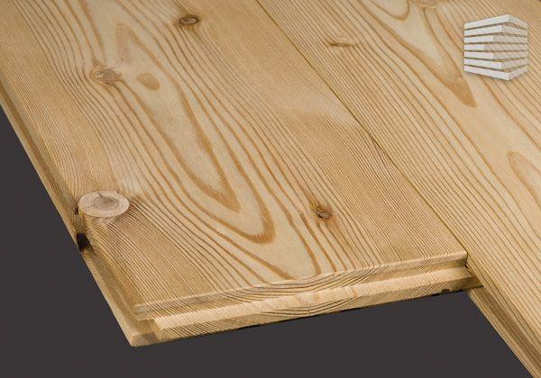 Massivholzdiele Larche Im Klopfer Holzhandel Shop Kaufen Massivholzdielen Dielenboden Diele
