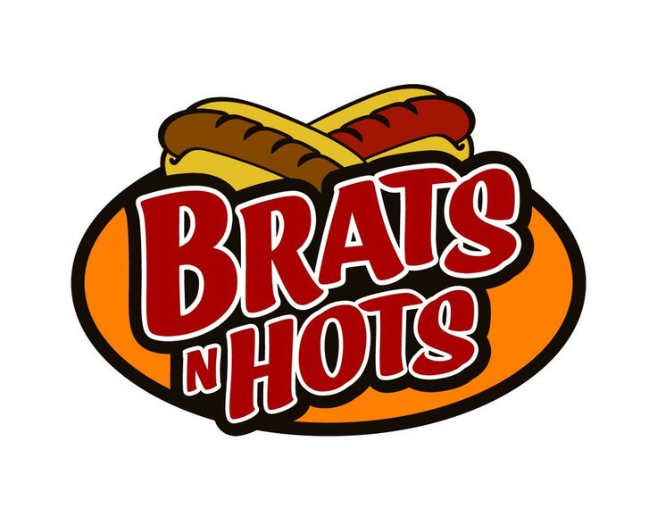 5 also Prepackaged Bacon Wrapped Hot Dogs in addition Burger King Logos together with Starting With B Burger King Logo as well 2. on oscar mayer chipotle dogs