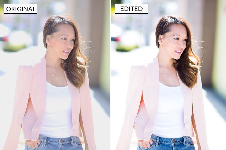 6 Ways To Edit Photos Fast and Beautifully Using Lightroom | IFB