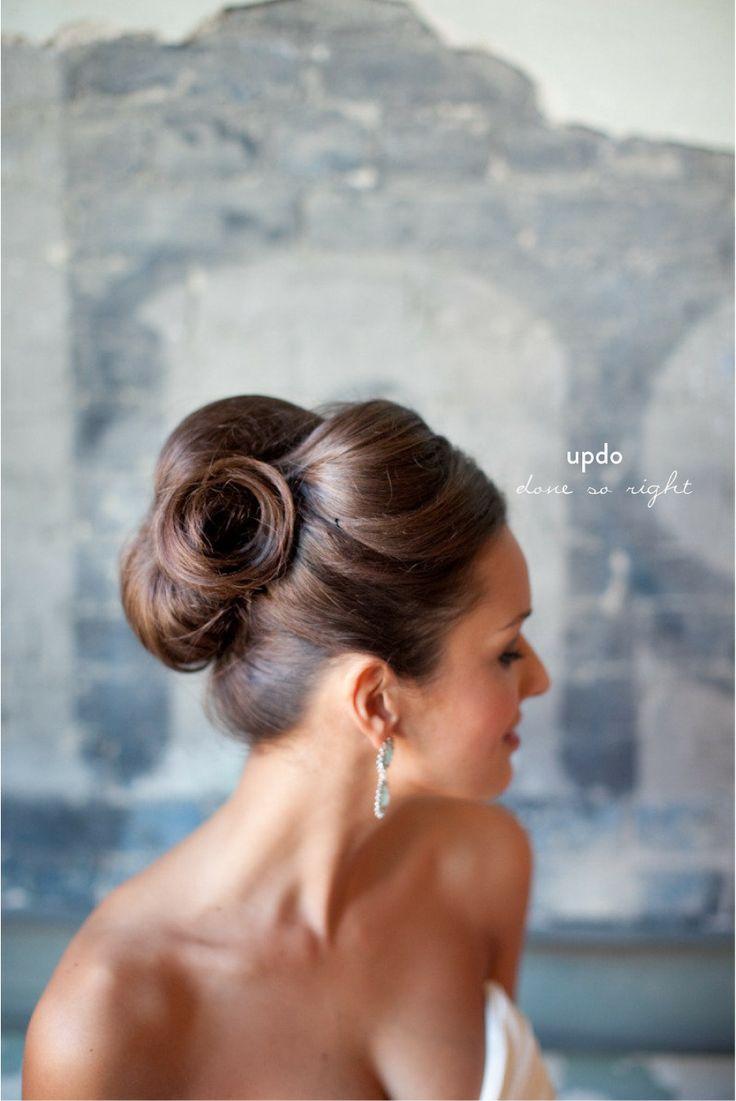 Photography: Heather Cook Elliott Photography - heathercookelliott.com Hair: Neroli Spa - www.nerolispa.com/